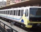 """Roma-Lido, Simoncini: """"Che la ferrovia sia trasformata in una vera metropolitana"""""""