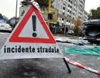 """Omicidio stradale, Minnucci: """"Bene approvazione alla Camera, ora tempi certi in Senato"""""""