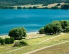 Territorio: sabato 31 ottobre alla scoperta del Lago di Martignano