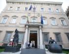 """Antioco """"Il Santo venuto dal Mare"""": fino all'8 Novembre in mostra a Palazzo Valentini"""
