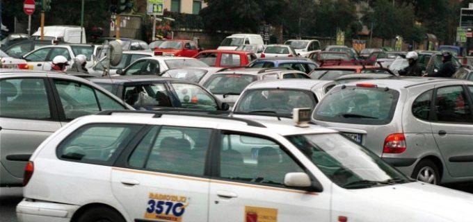 """Traffico Monte Mario, Acquafredda (PD): """"Pugno duro contro ogni illegalità"""""""