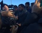 """Sciopero TPL, Barletta: """"Solidarietà agli autisti senza stipendio da mesi"""""""