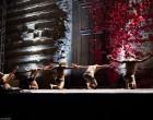 Carmen, les hommes: la riscoperta del lato selvaggio della natura umana