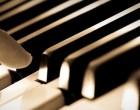"""Tarquinia: a """"Cin'è musica concerto"""" la """"magia"""" del pianoforte"""