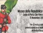 Roma: visita guidata interattiva per raccontare la Repubblica Romana