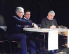 Bracciano: convegno sulla sanità pubblica promosso da L'agone nuovo e Lions Club
