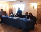 Manziana: l'incontro sui rifiuti organizzato da L'agone Nuovo