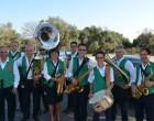 Cerveteri: domenica 20 Dicembre il concerto del Gruppo Bandistico