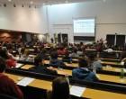 Università Sapienza di Roma: da Sogeea una borsa di studio per un master
