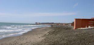 Ladispoli protagonista ai Campionati del Mondo di surf