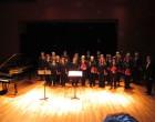 Manziana e Trevignano: un Natale in compagnia del Coro 'La Settima Nota'