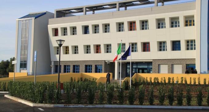 Ladispoli. Open day all'Istituto Alberghiero Federici