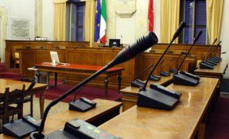 Il 28 e 29 aprile convocati i Consigli Comunali a Tolfa, Manziana e Vejano