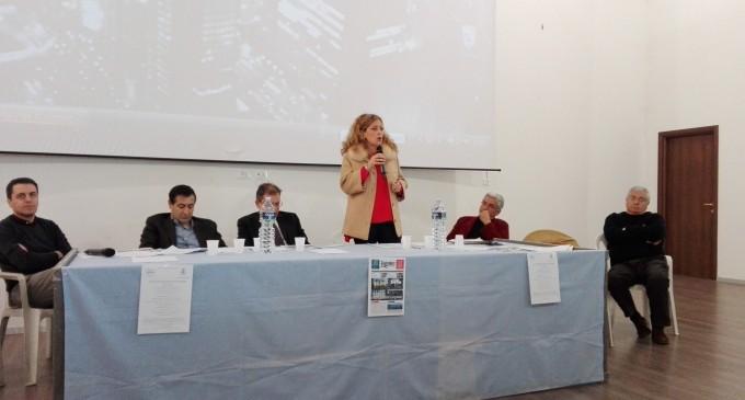 L'Agone Nuovo. Grande successo ad Anguillara al seminario su bullismo e omicidio stradale