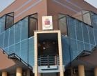Ladispoli, martedì 24 settembre non saranno garantiti i servizi anagrafici