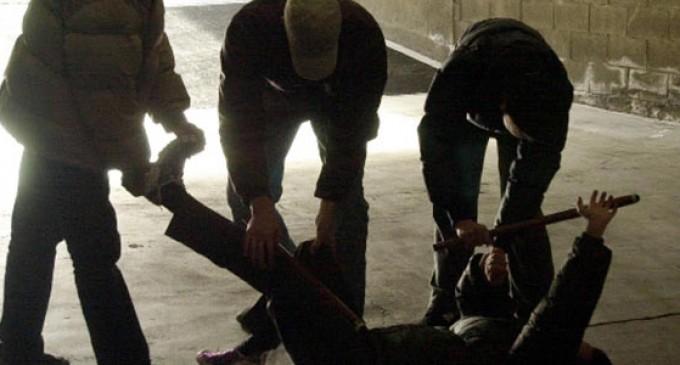 Ladispoli. Disabile picchiato a morte: ridotta in Appello la condanna