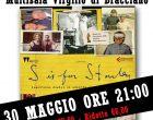"""Bracciano. """"S is for Stanley"""": evento speciale al Multisala Virgilio il 30 maggio"""