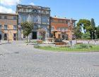 """Tondinelli Sindaco Bracciano, Minnucci (PD): """"queste elezioni siano spunto di riflessione"""""""