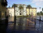Bracciano, il Comitato Villaggio Montebello chiede legalità: la lettera inviata a Sindaco e giunta comunale