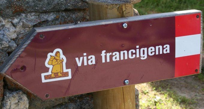 Municipio XIV, un progetto per riformulare l'itinerario della Via Francigena