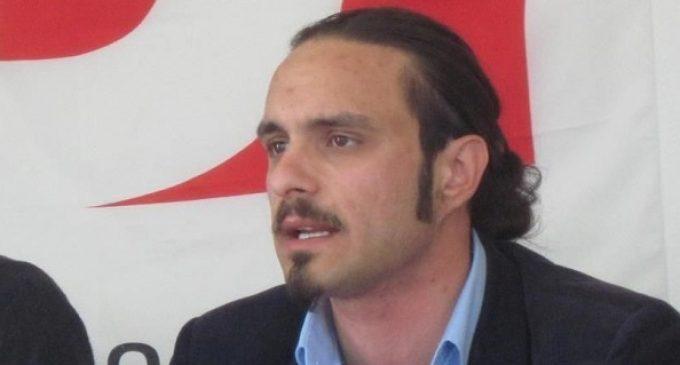 """Municipio XV, Torquati (PD): """"M5S in consiglio vota contro incremento fondi per il sociale, poi su Facebook annuncia ammanco di risorse"""""""