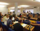 """Municipio XV, Torquati (PD): """"Il 22 luglio in Consiglio si vota nostro ODG sul Sociale"""""""