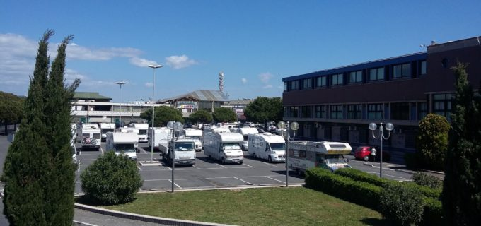 """Ladispoli, Amministrazione Comunale: """"Per i locali per attività assistenziali, manteniamo gli impegni"""""""