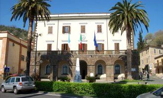 Eletta  per la prima volta una donna sindaca di Trevignano