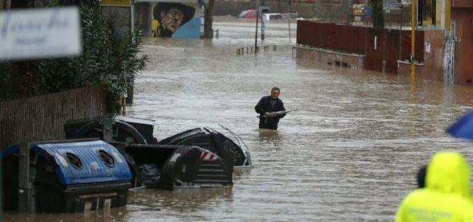 """Risarcimento Alluvione, Torquati (PD): """"Municipio aumenti comunicazione per rimediare a ritardo"""""""