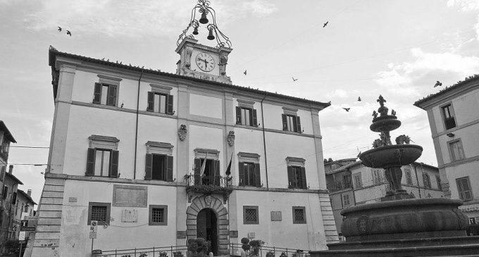 """Festeggiamenti San Bartolomeo, Giovagnoli: """"Una scelta quella di creare un calendario di eventi realizzati dai ronciglionesi per Ronciglione"""""""