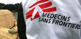 """Covid-19, MSF: """"Astrazeneca pubblichi gli accordi sul vaccino"""""""