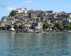 """Anguillara, Area Dem: """"Su piano assetto Parco Bracciano-Martignano daremo il nostro contributo"""""""