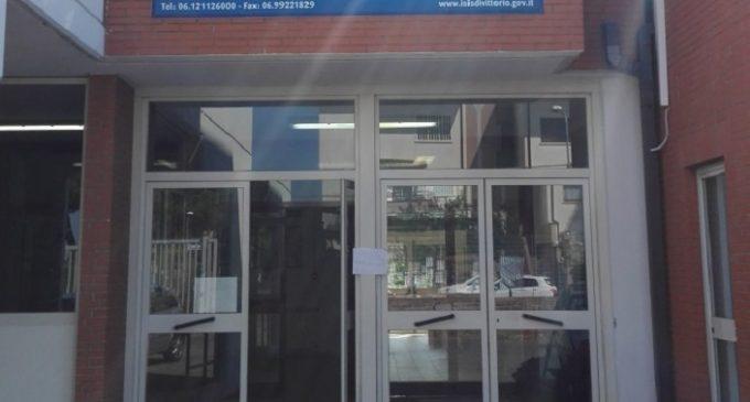 """Ladispoli: successo per lo Sportello di consulenza psicologica aperto all'Istituto Superiore """"G. Di Vittorio"""" diretto dal Dott. Jacopo Paris"""