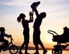 Cerveteri, aperto accesso al SIA per le famiglie a basso reddito
