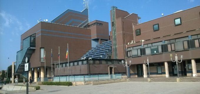 Ladispoli, il 3 novembre convocata la Commissione Urbanistica