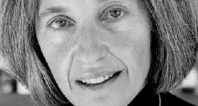 """Bibliotecando, rubrica letteraria de L'Agone: """"Il doppio legame"""" di Carole Angier"""