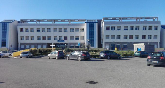Un abbraccio per Amatrice: il 21 ottobre giornata di beneficenza all'Istituto alberghiero di Ladispoli