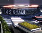 Stadio Roma, Berdini illustra alla Pisana la posizione del Campidoglio
