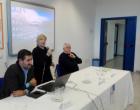 Ladispoli, Stop al bullismo: minori al sicuro