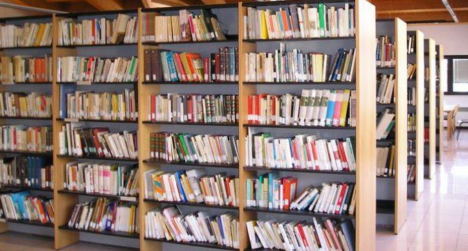 Bracciano, gli eventi di novembre alla Biblioteca comunale