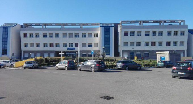 """Ladispoli, all'Alberghiero due giorni dedicati alla prevenzione con l'Associazione """"Il Salotto Rosa"""""""