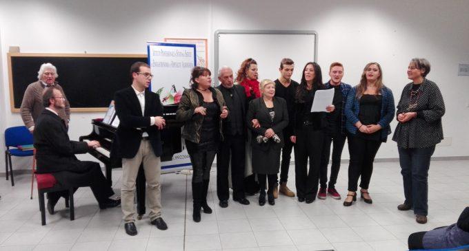 """Ladispoli, termina il progetto """"La musica, la parola, il movimento"""" all'Alberghiero"""