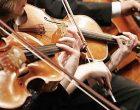 Oriolo Romano: il 17 dicembre Concerto d'Archi a Palazzo Altieri