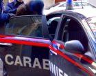 Campagnano, tre arresti per detenzione ai fini di spaccio