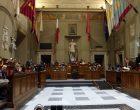 """Bilancio Roma Capitale, Torquati (PD): """"Parere Oref danno a 5 Stelle per Roma"""""""