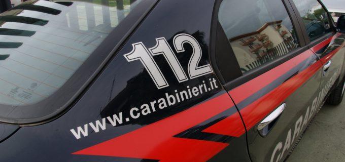 Rignano Flaminio: raggira un'anziana donna per sottrarle i risparmi, carabinieri denunciano l'uomp