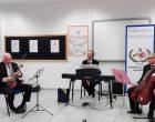 """Alberghiero Ladispoli: la scuola in musica con il concerto dell'Orchestra """"Renzo Rossellini"""""""