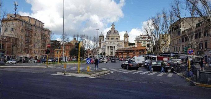 """Dehors Ponte Milvio, Torquati (PD): """"PMO deve passare in Consiglio, aprire confronto"""""""