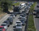 """Via Flaminia, Torquati (PD): """"Traffico e disagi da questa mattina per intervento su aiuole spartitraffico"""""""