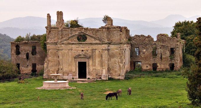 """Canale Monterano, sabato 28 gennaio l'incontro """"I segni etruschi e romani nel Monteranese"""""""